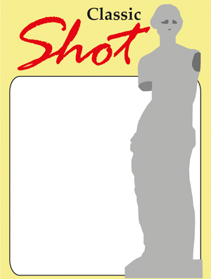 Rótulo Shot 003